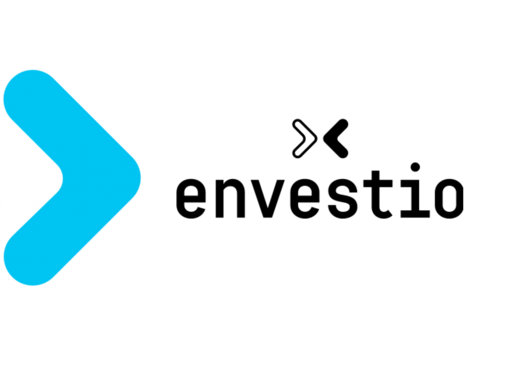 Envestio-Logo