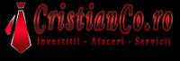 CristianCO.ro